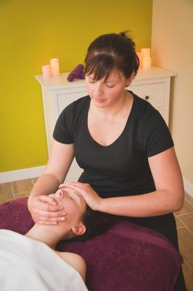 relaxation lisieux, massages à domicile, réflexologie