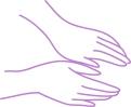 massages à domicile détente bien-être lisieux orbec bernay
