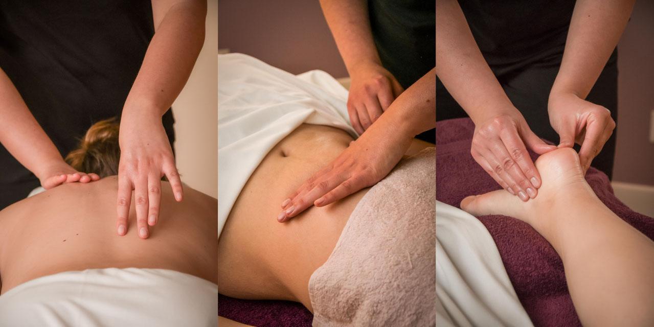 massage californien, réflexologie, relaxation, lisieux, calvados, normandie